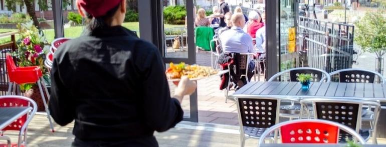 168960-Kristallen-Restaurang-Cafe_013.jpg