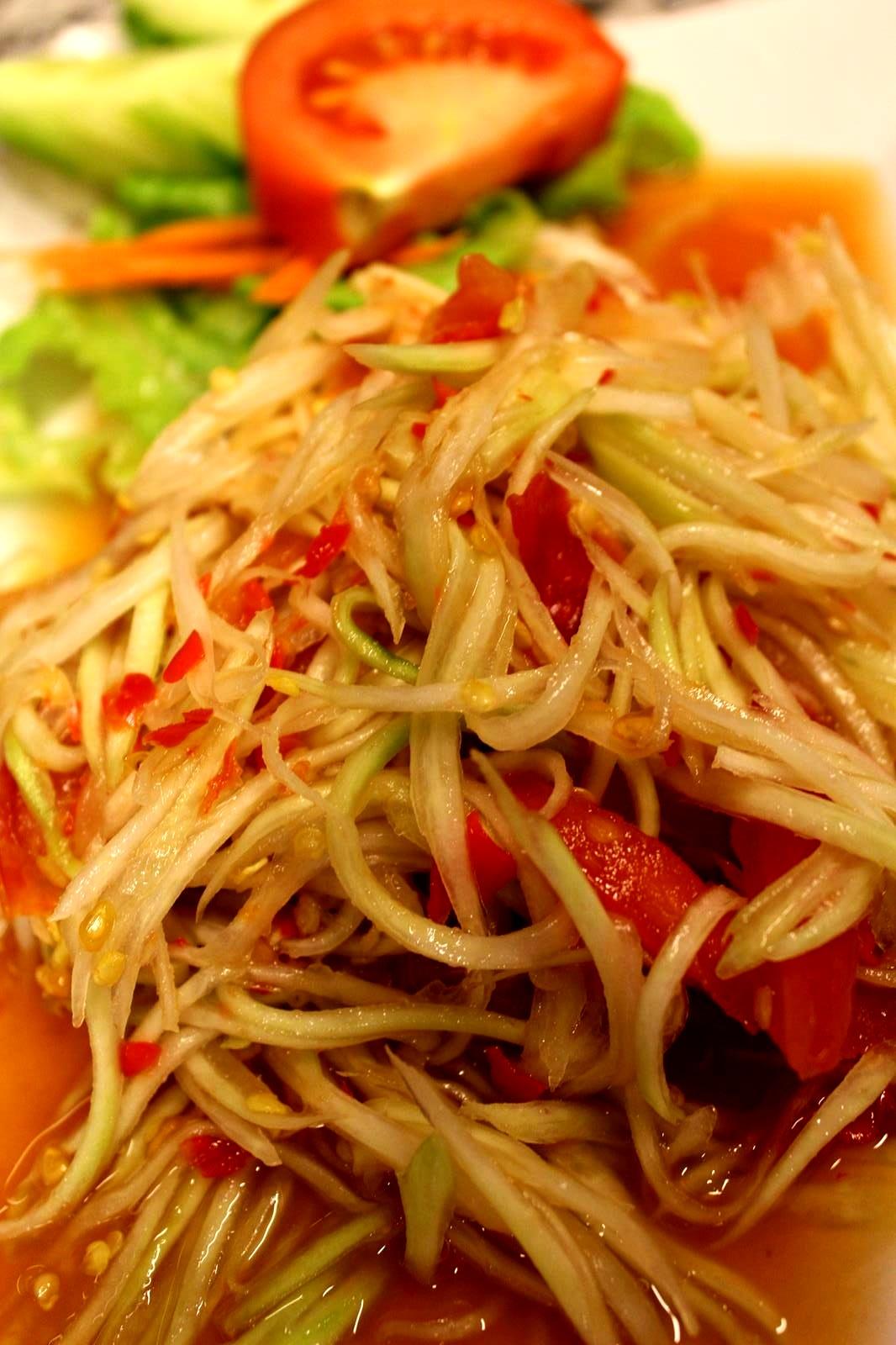 asiatiskt matvaror karlstad