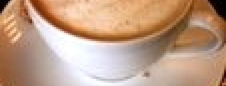 186885-83caccc66e-kaffe.jpg