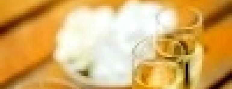 157456-image8.jpg