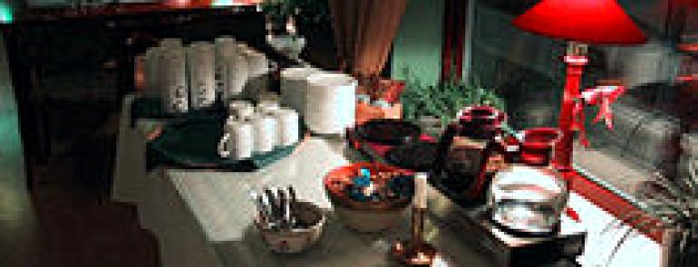 168301-kaffe.jpg