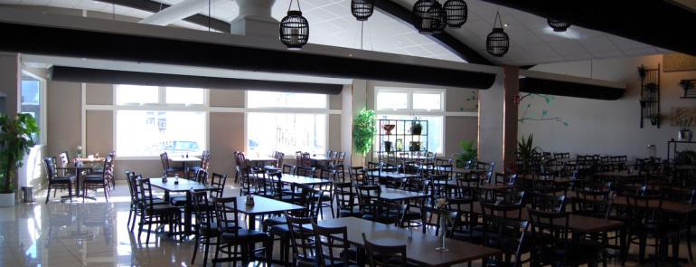 pardis restaurang göteborg
