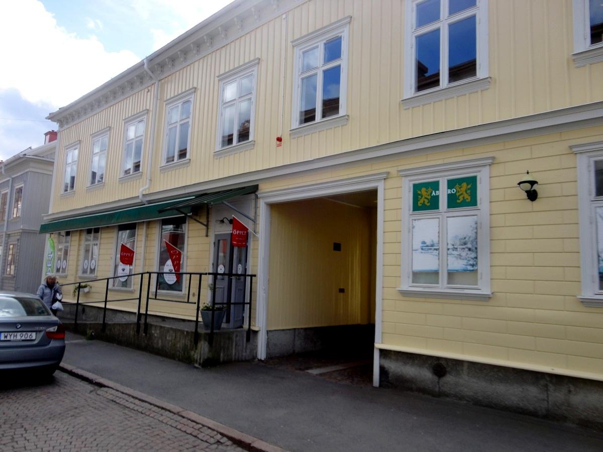 kastrullhäxan jönköping lunch