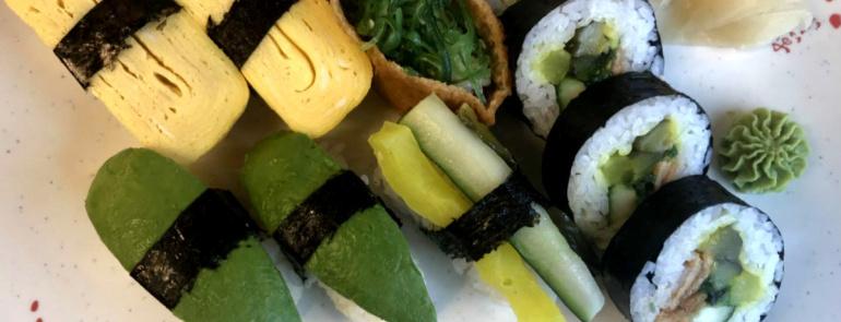 194371-Vegetarisk_Sushi_10_bitar.jpg