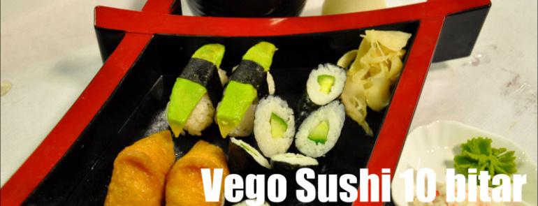 116800-Vego-Sushi-10-bitar-copy.jpg