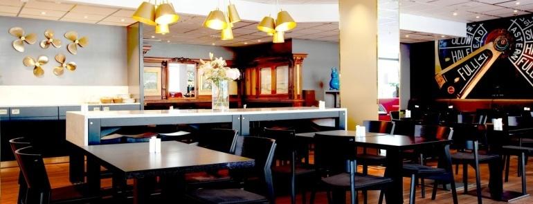 139345-Restaurant1.jpg