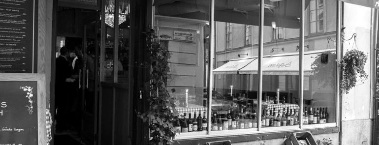 170005-web_ristorante_paganini_50_bw.jpg
