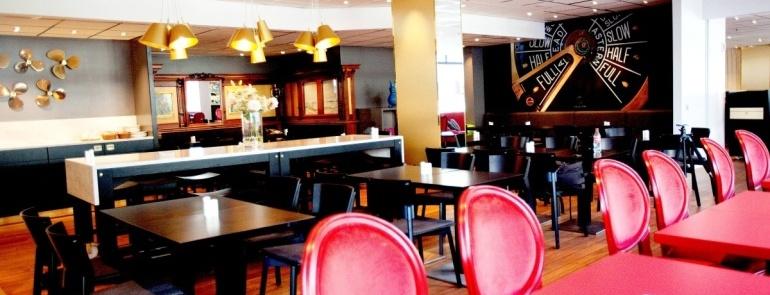 139346-Restaurant.jpg