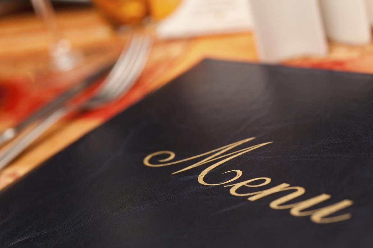 thai restaurang karlstad vuxenportalen