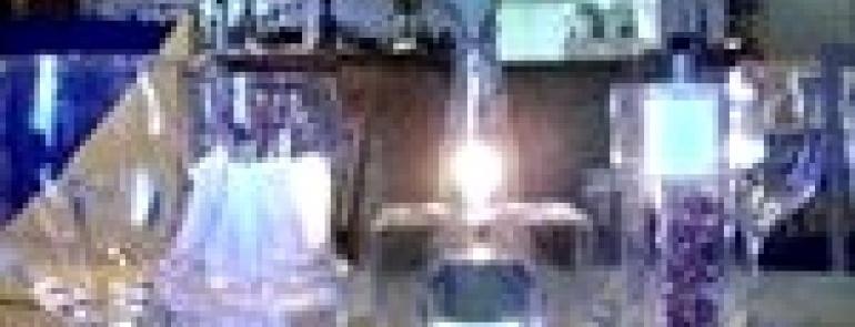 156731-image3.jpg