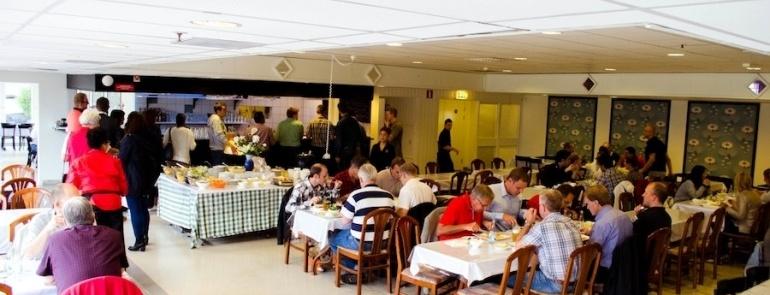 168956-Kristallen-Restaurang-Cafe_001.jpg