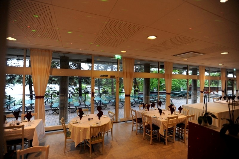 lidl solna öppettider stockholm phuket