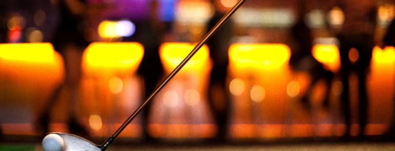 173336-Golf_1400x700-01-01-01.jpg