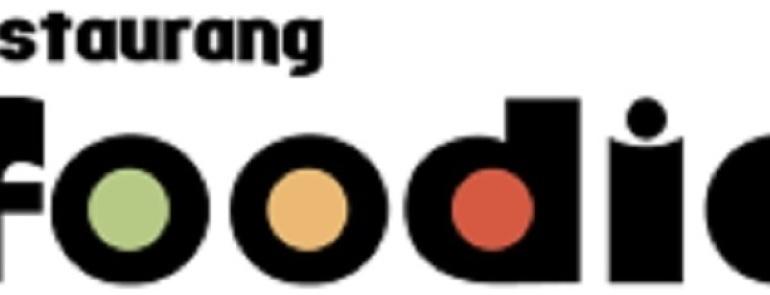 179381-logo.jpg