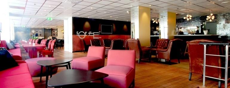 139347-Bar_2cRestaurant.jpg