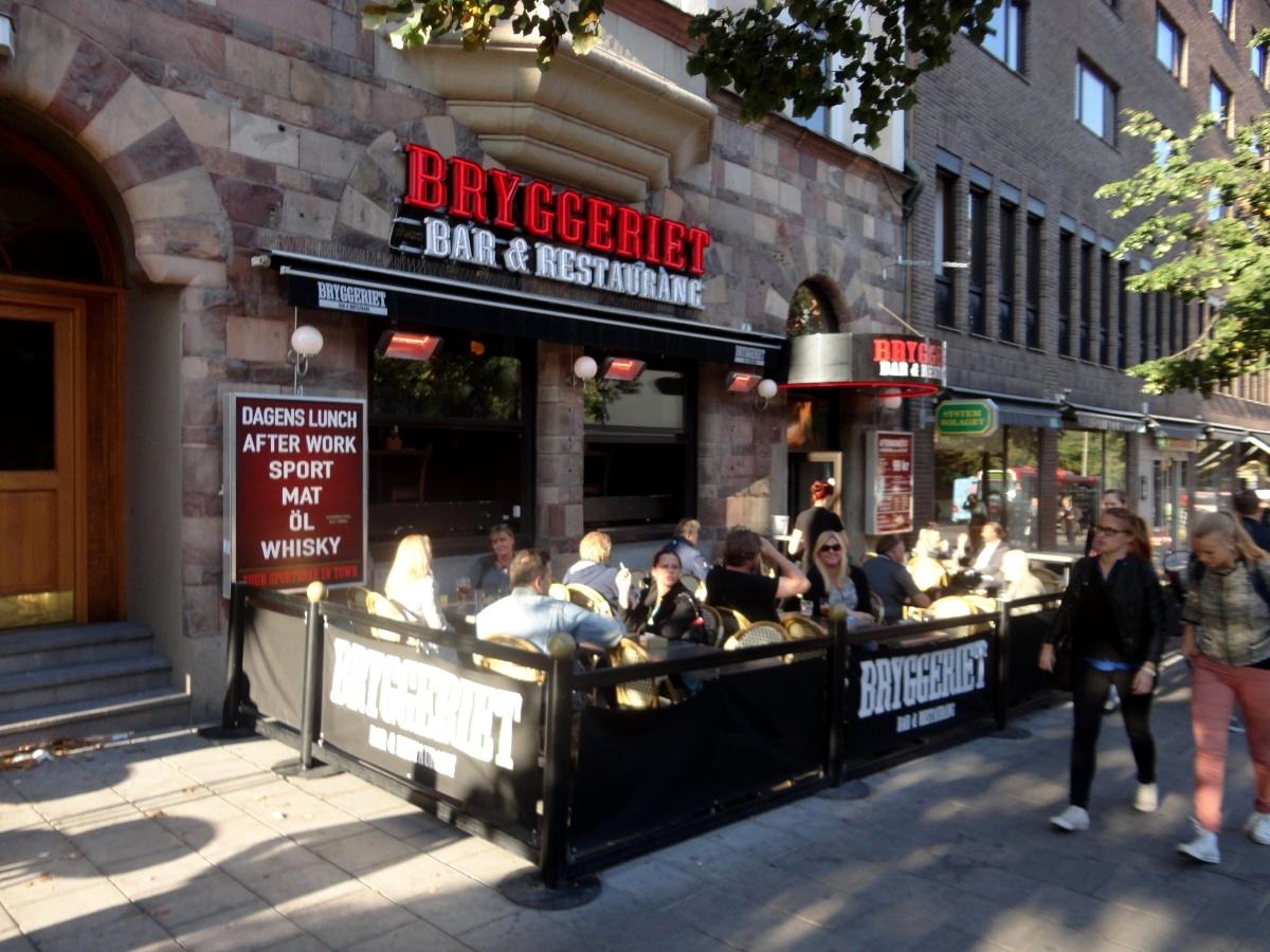 restaurang odenplan stockholm