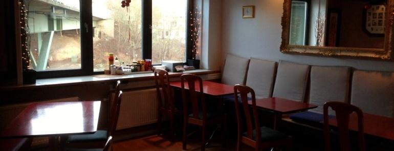 178932-interior.jpg