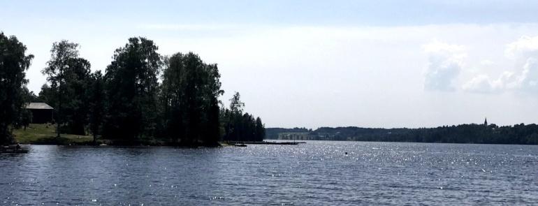200487-image4.jpg