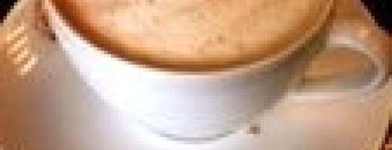 203892-186885-83caccc66e-kaffe_org.jpg