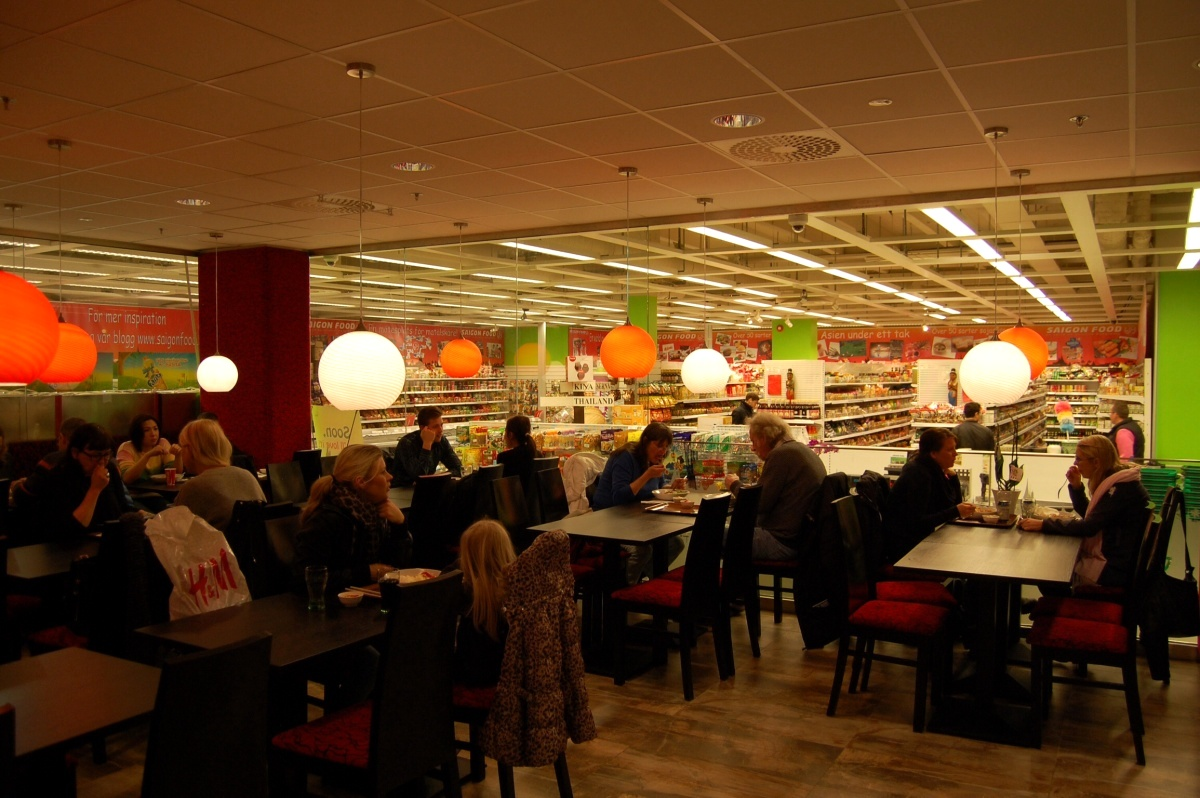 saigon meny linköping