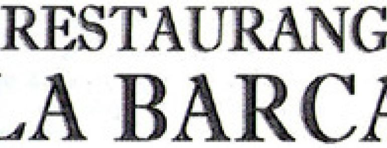 118769-95548-Restaurang_La_Barca_logo_20120418.jpg