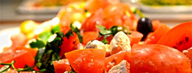 122294-alvik_food2.jpg
