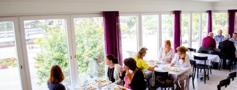 168959-Kristallen-Restaurang-Cafe_011.jpg