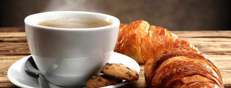 183419-Kaffe.jpg