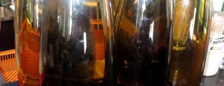 183989-179598-flaskor_org.jpg