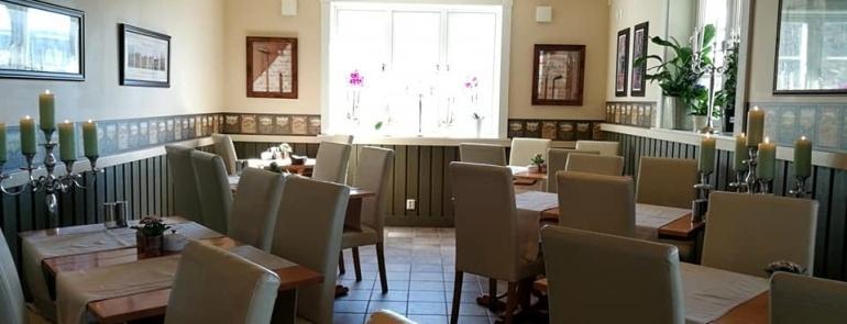 192557-restaurangen.jpg