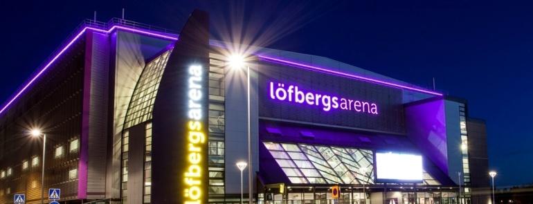 187533-lofbergs.jpg