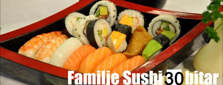 116794-Familje-sushi-30-bitar-copy.jpg