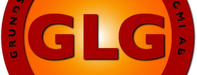 169309-GLG_Logotype.jpg
