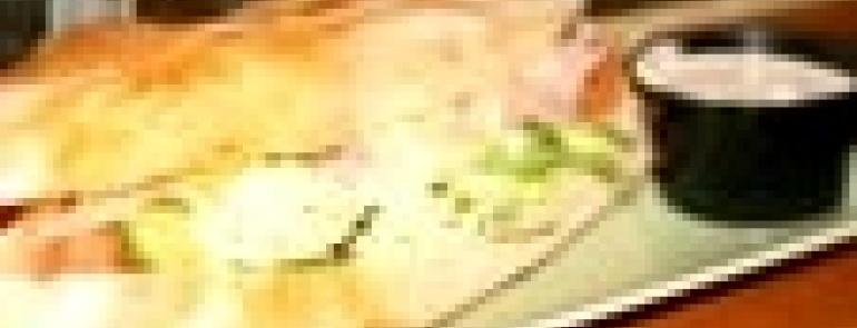 176164-_thb_IMG_0644.jpg