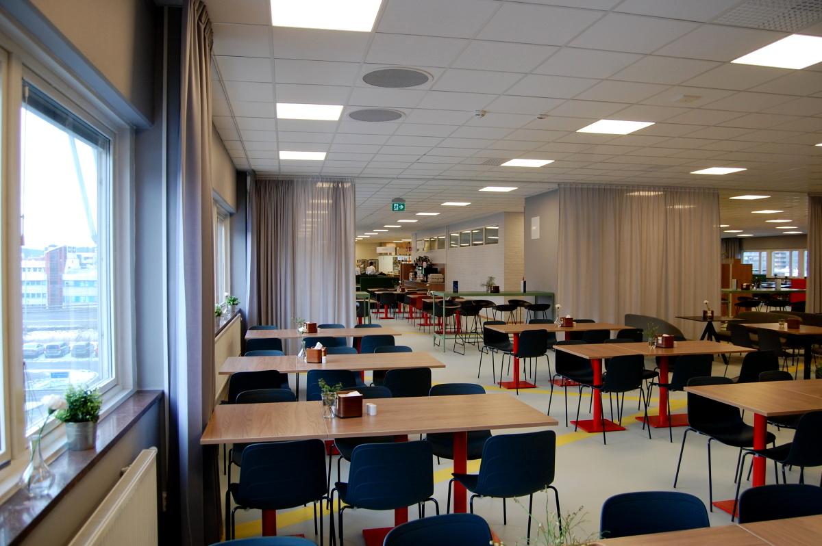 restaurang södra sällskapet stockholm