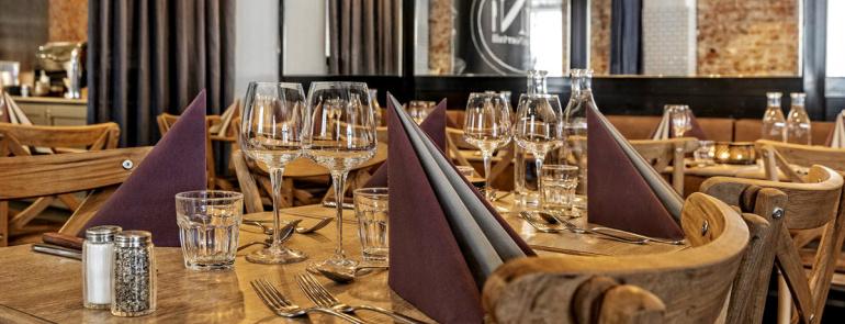 207334-restaurant-first-hotel-norrtull-stockholm-3.jpg