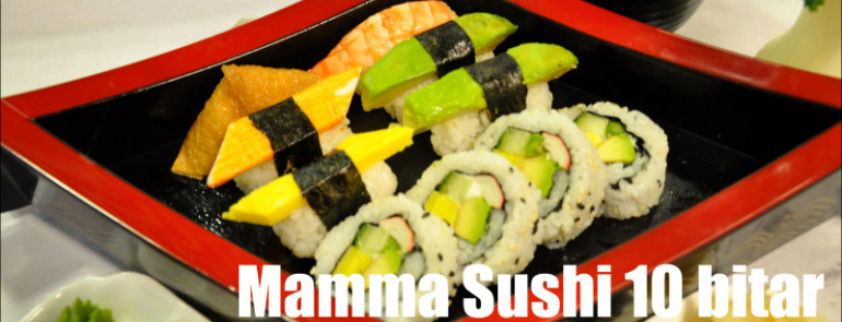 116795-Mamma-Sushi-10-bitar-copy.jpg