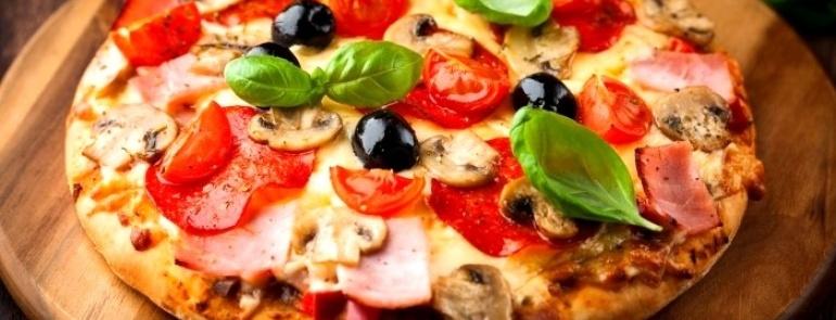 herkules pizzeria borås