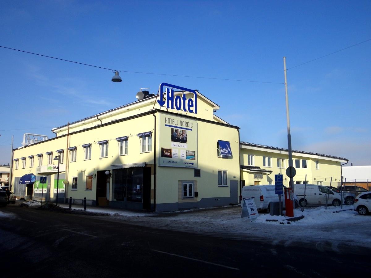 hamburgare restauranger i stockholm
