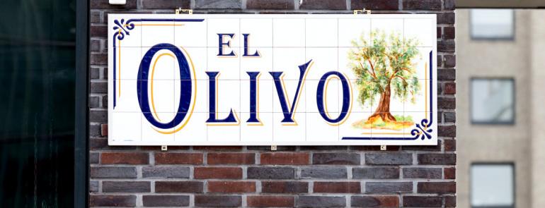 197525-El_Olivo_-_Taby_-_Stockholm_23_of_115_.JPG