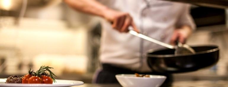 209450-kitchen-515388_1920.jpg