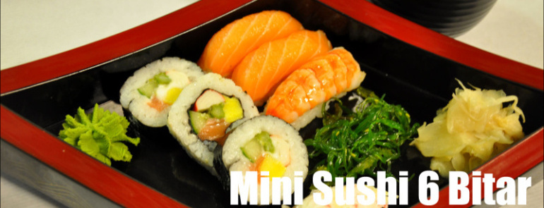 116796-Mini_sushi_6_bitar_copy.jpg