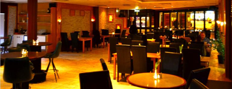 127176-Stadshornan_diner.jpg
