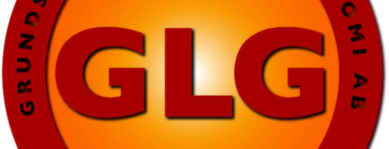 169311-GLG_Logotype.jpg