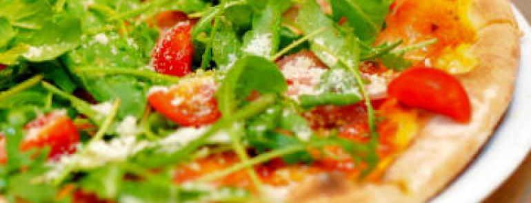 205671-pizza-360.jpg
