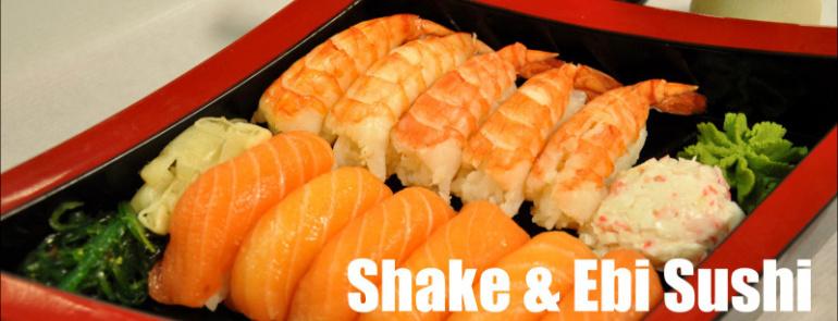 116797-Shake--Ebi-sushi-copy.jpg