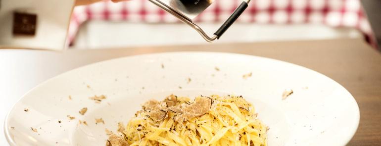 170002-web_ristorante_paganini_17.jpg