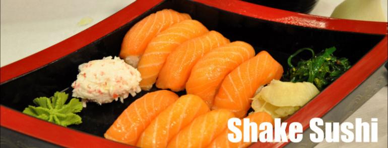 116798-Shake-Sushi-copy.jpg