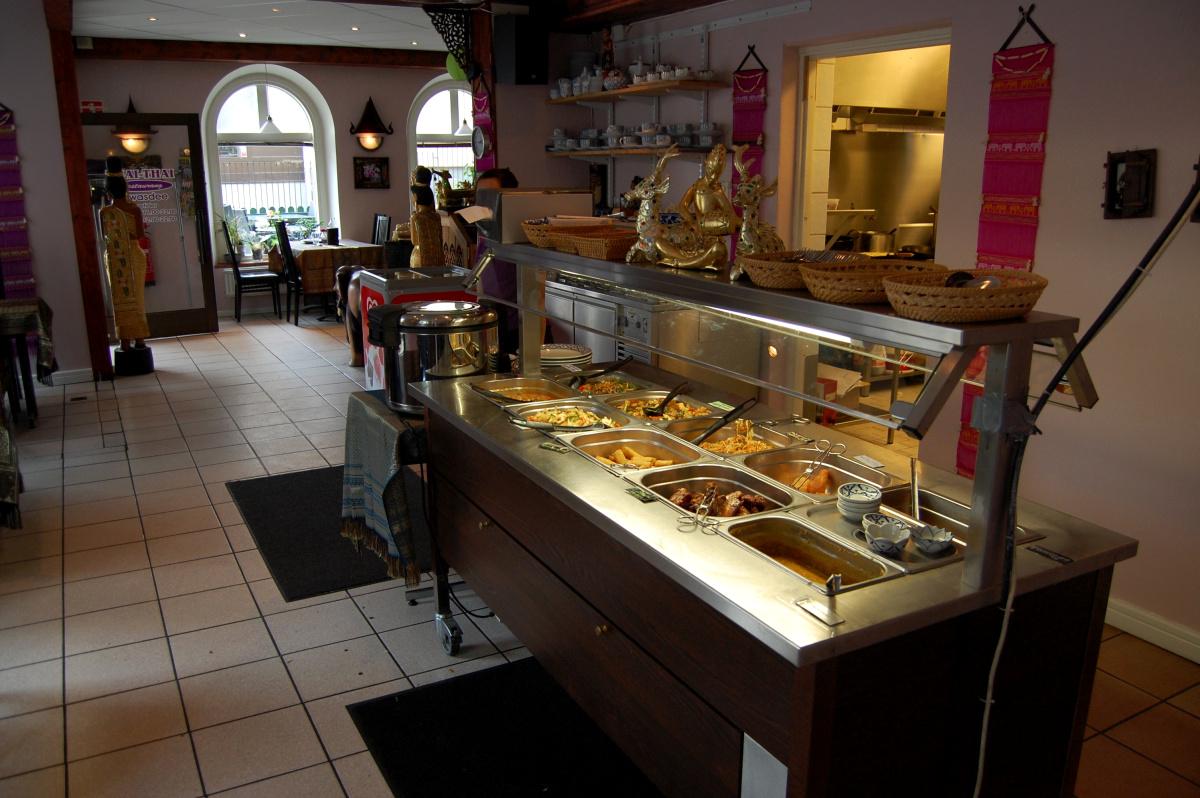 thai restaurang karlstad escort linköping