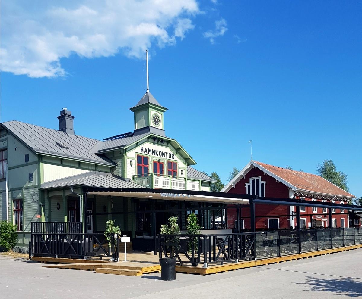 restaurang tennishallen nyköping matsedel